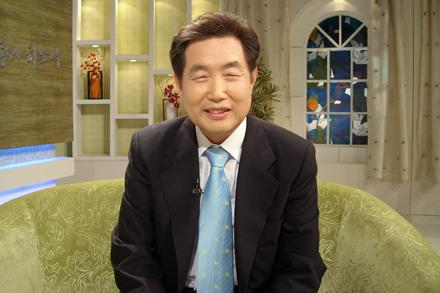Image result for 안요한 목사