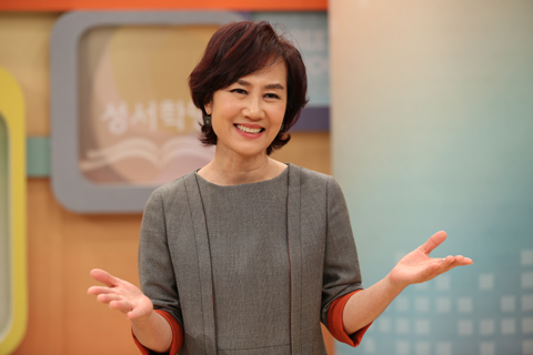 <b>신명기 33강</b> -김윤희 교수