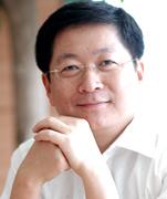 곽주환 목사