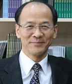 김진호 목사