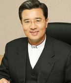 진희근 목사