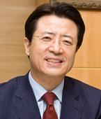 오정현 목사