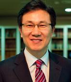 도원욱 목사
