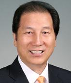 김자현 목사