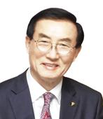 김한배 목사