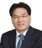 김형배 목사