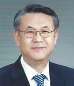 김화수 목사