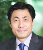 박노훈 목사