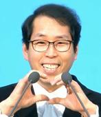 박선타 목사