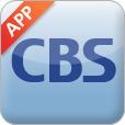 CBS방송