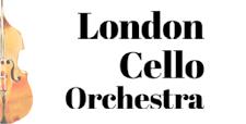 런던 첼로 오케스트라