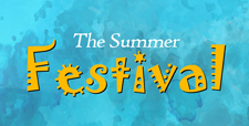 The Summer Festival
